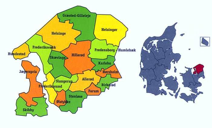 Kommunen